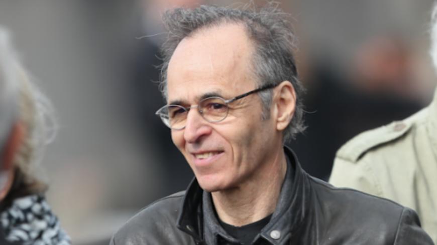 Jean-Jacques Goldman de nouveau élu personnalité masculine préférée des français