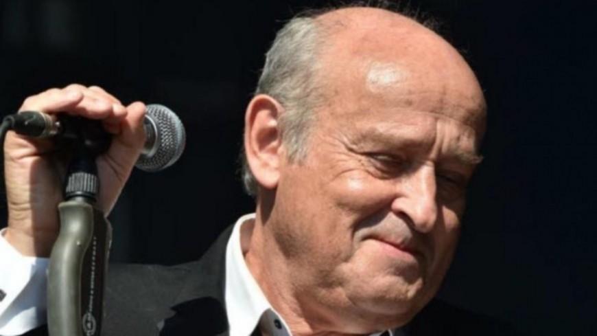 Michel Jonasz propose une réédition de son dernier album