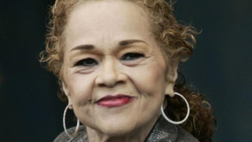 """Les meilleures reprises du magnifique """"I'd Rather Go Blind"""" d'Etta James (vidéos)"""