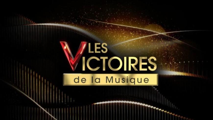 Les grands gagnants des Victoires de la Musique
