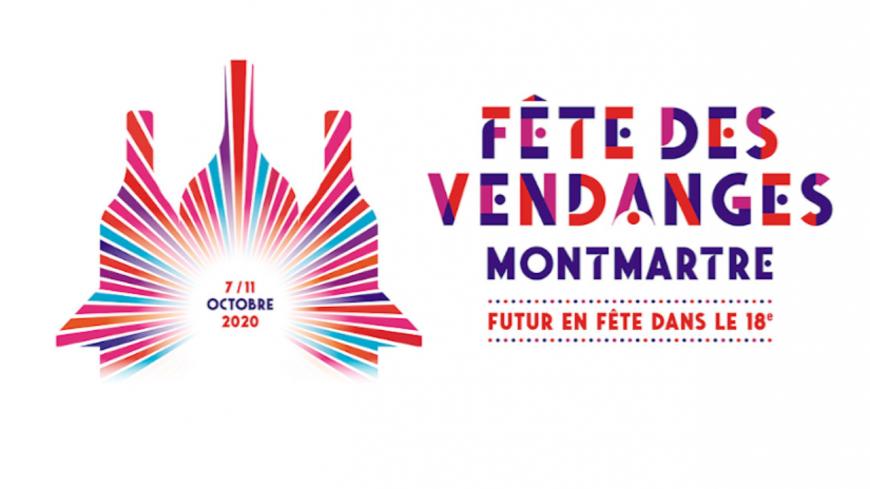 La Fête des Vendanges de Montmartre fait son retour en 2021
