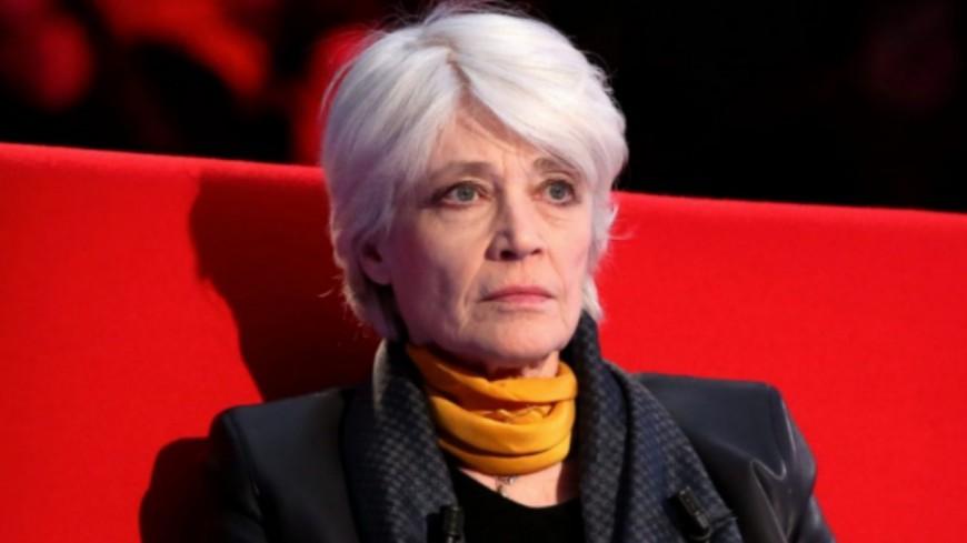 Françoise Hardy s'engage pour le droit de mourir dans la dignité