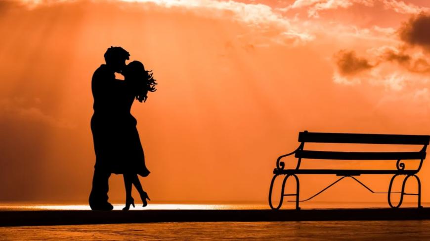 Redécouvrez 10 des plus belles chansons d'amour françaises