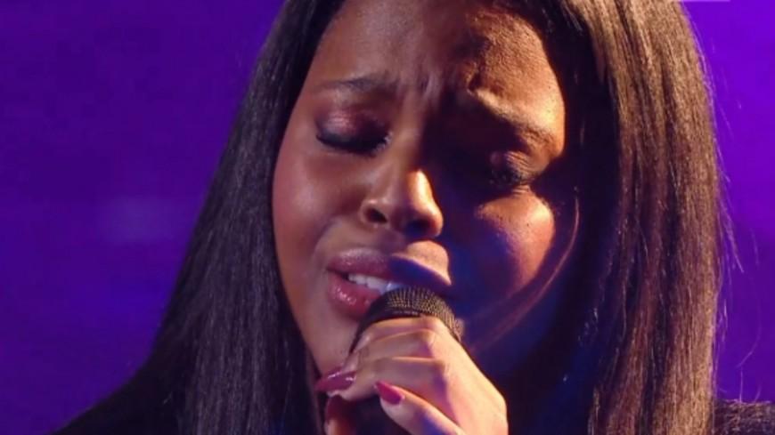Une candidate de The Voice reprend une chanson de Dalida (vidéo)
